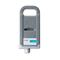 Canon PFI-704PC Photo Cyan Remanufactured Ink Cartridge