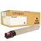 Ricoh 841454 Magenta Original Toner Cartridge