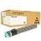 Ricoh 841500 Black Original Toner Cartridge