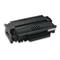 OKI 56120401 Black Remanufactured Toner Cartridge