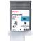 Canon PFI-101PC Original Photo Cyan Ink Cartridge