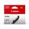 Canon CLI-271GY Gray Original Standard Capacity Ink Cartridge