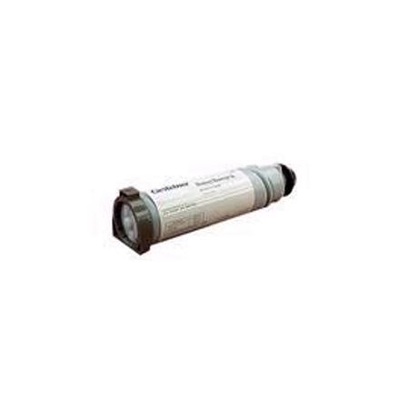 Gestetner 2960704 Toner Cartridge 2960704 Compatible