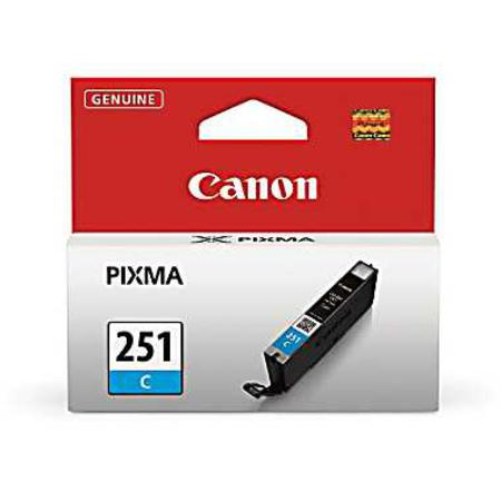 Canon PIXMA MX922 Ink Cartridges - Clickinks.com